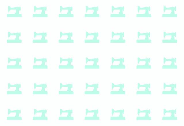 Jenna Roblox Profile Roblox Generator Download Pc Wallpaper30 Jpg The Make Den Sewing Studio
